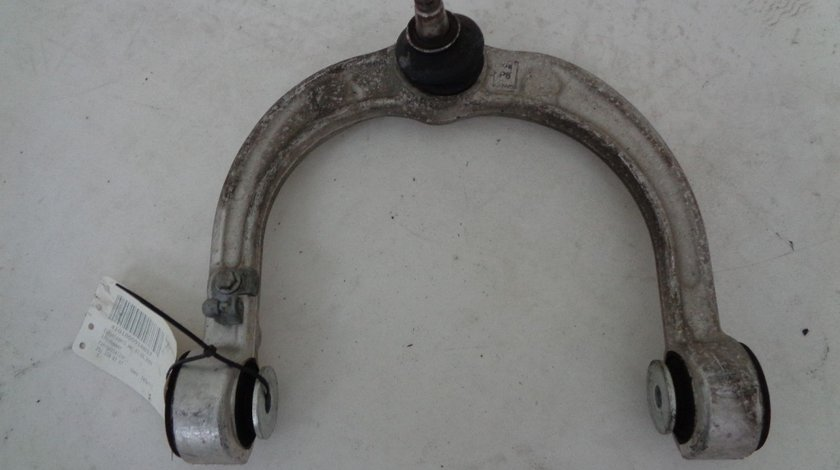 Bascula fata stanga Mercedes ML W164 a2513300707
