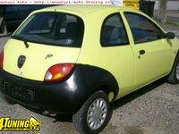 Bascula ford ka din 2000