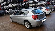 Bascula stanga BMW F20 2012 Hatchback 2.0 D