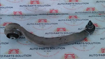 Bascula stanga fata AUDI A4 2004-2008 (B7)