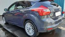 Bascula stanga Ford Focus 3 2013 Hatchback 1.0