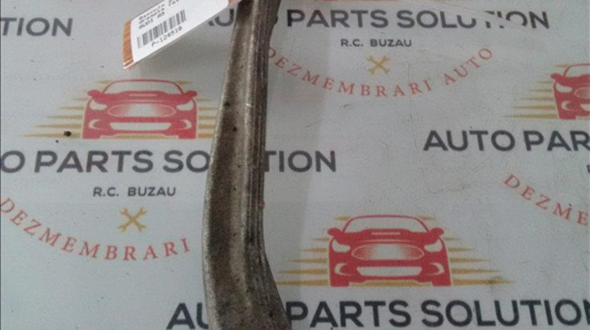 Bascula superioara dreapta fata AUDI A5 2009-2015