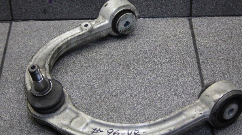 Bascula superioara fata Mercedes ML W164 2005-2009