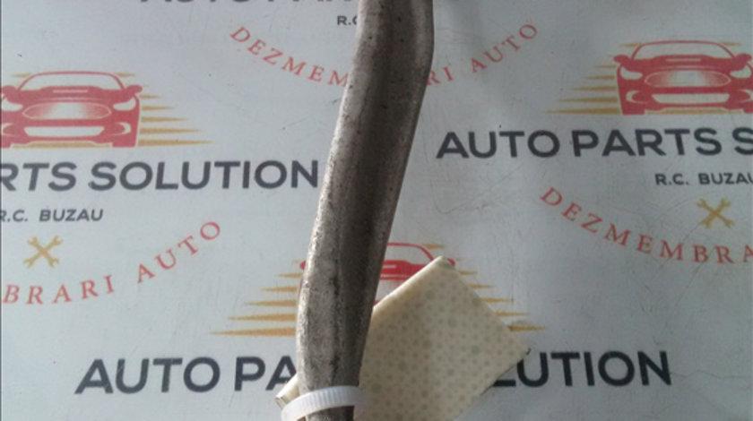Bascula superioara stanga fata AUDI A4 2008-2011 (B8)