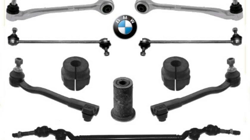BASCULE BMW E38 - BRATE BMW SERIA 7 E38