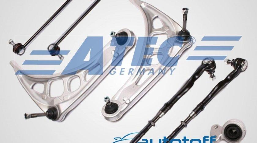 Bascule BMW E46 - kit 10 piese OFERTA