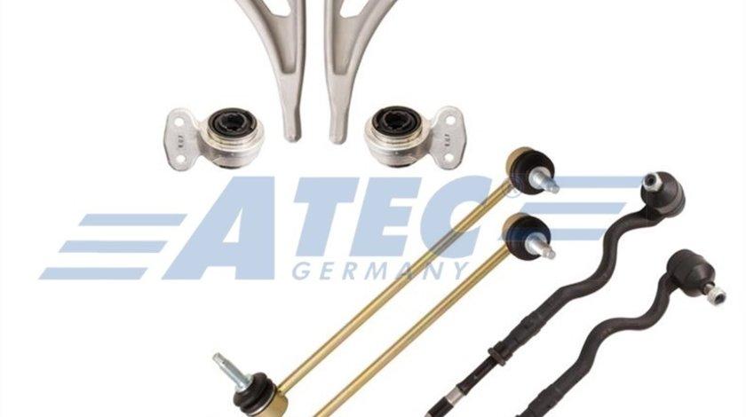 Bascule / brate BMW seria 3 E46 kit - OFERTA