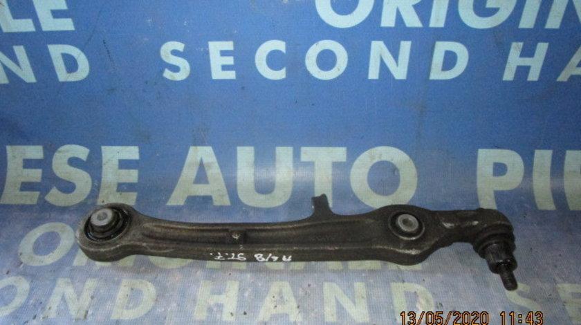 Bascule fata Audi A6 C6 3.0tdi Quattro