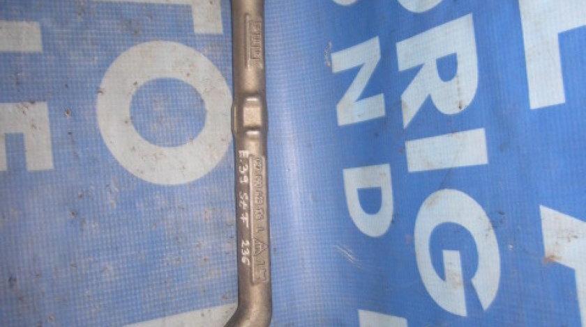 Bascule fata BMW E39 520i 2.0i M52; 027090423106