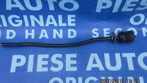 Bascule fata Honda Accord