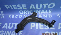 Bascule fata Peugeot 306 1.9d (inferioara)