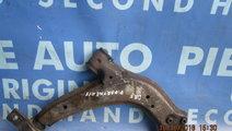Bascule fata Peugeot Partner 1.8d (inferioara)