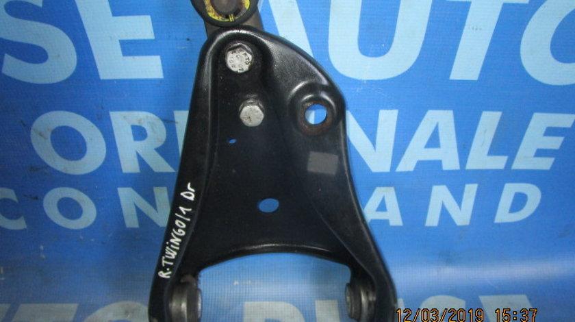 Bascule fata Renault Twingo 1.2i; 057E135G // 057E137D (inferioara)
