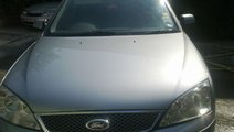 Bascule ford mondeo 2