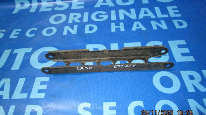 Bascule spate BMW E90;  6763477