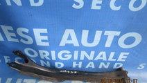 Bascule spate Opel Vectra B