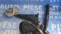 Bascule spate Renault Vel Satis ; 8200212986 // 82...