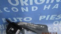 Bascule spate Seat Leon 2; 1K0505225H // 1K0505226...