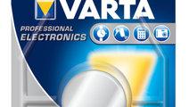 Baterie 3V CR2025 Varta Lithium ManiaCars