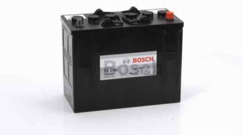 baterie acumulator DAF LF 45 BOSCH 0 092 T30 400