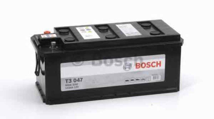 Baterie acumulator IVECO MK BOSCH 0 092 T30 470