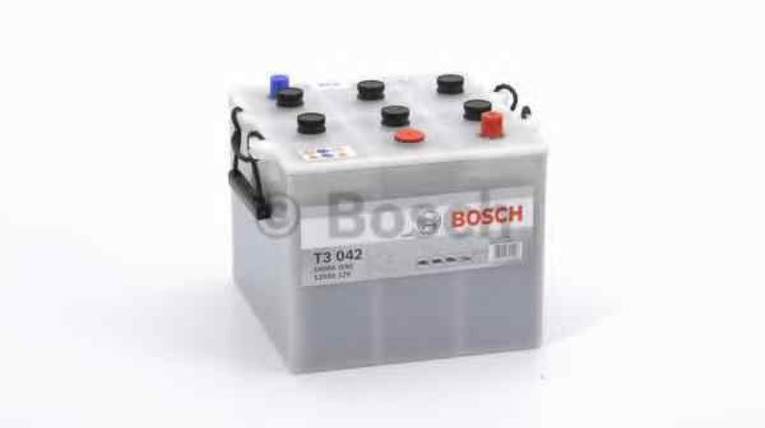 baterie acumulator KIA PREGIO bus BOSCH 0 092 T30 420