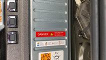 Baterie Acumulator, Peugeot 508 2.0 HDI Hybrid