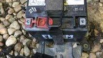Baterie bord mercedes e class w211 an 2004