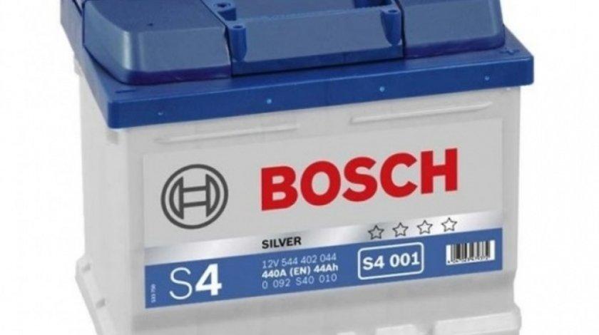 Baterie Bosch S4 44Ah 0092S40010