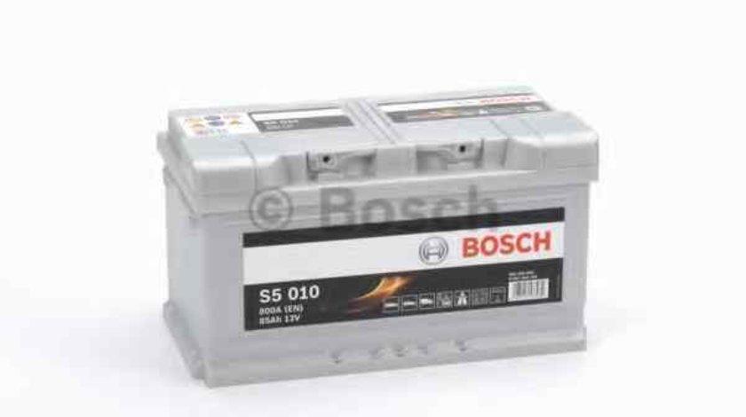 Baterie de pornire AUDI 100 4A C4 Producator BOSCH 0 092 S50 100