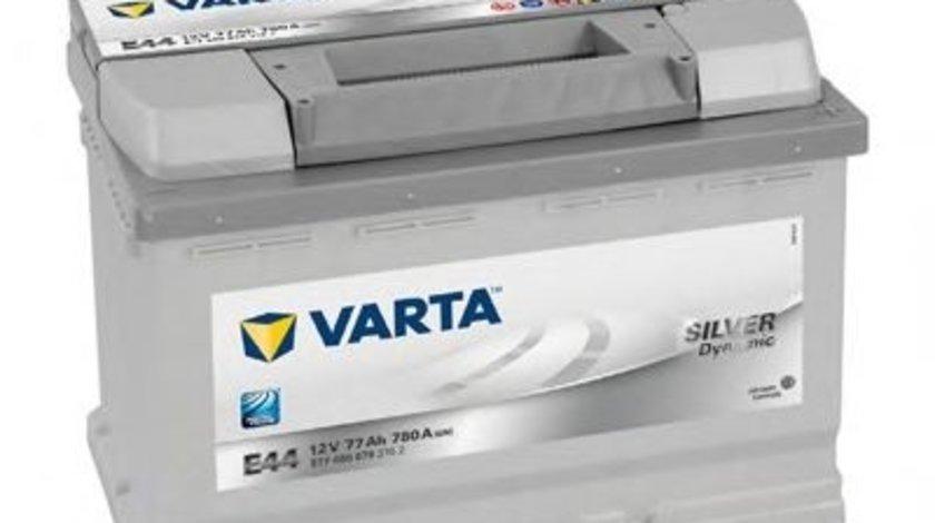 Baterie de pornire MERCEDES C-CLASS (W202) (1993 - 2000) VARTA 5774000783162 piesa NOUA