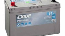 Baterie de pornire TOYOTA LAND CRUISER 80 (_J8_) P...