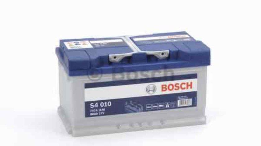 Baterie de pornire VW LT 28-35 I bus (281-363) Producator BOSCH 0 092 S40 100