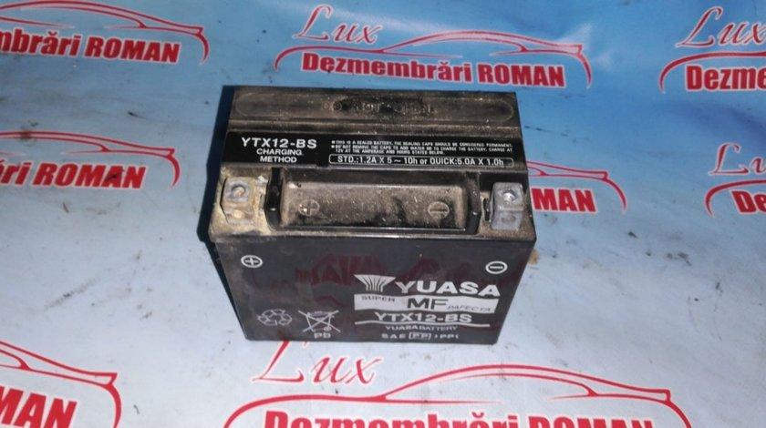 Baterie externa mercedes E class w211 motor 2.7