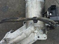 Baterie filtru de ulei 6740373126  pentru BMW E46 tip motor 204D4