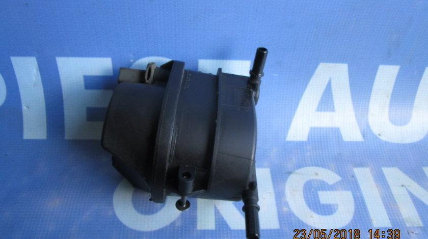 Baterie filtru motorina Citroen C3 1.4hdi; B080211