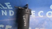 Baterie filtru motorina Renault Espace 2.2dci; 820...