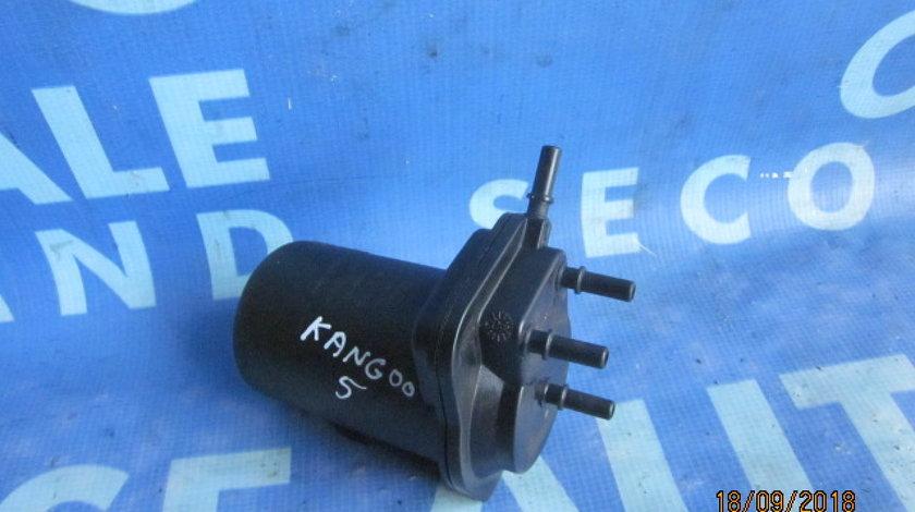 Baterie filtru motorina Renault Kangoo 1.5dci; 8200458420A