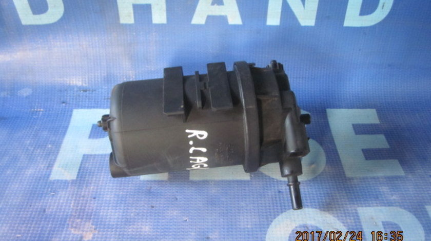 Baterie filtru motorina Renault Laguna