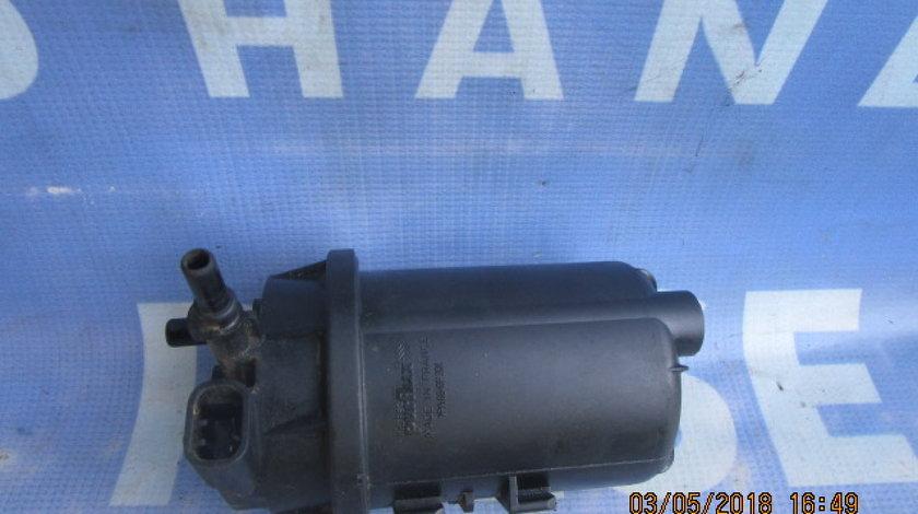 Baterie filtru motorina Renault Vel Satis ;  8200416942