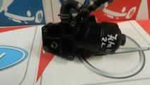 Baterie filtru ulei 03L 117 021 C