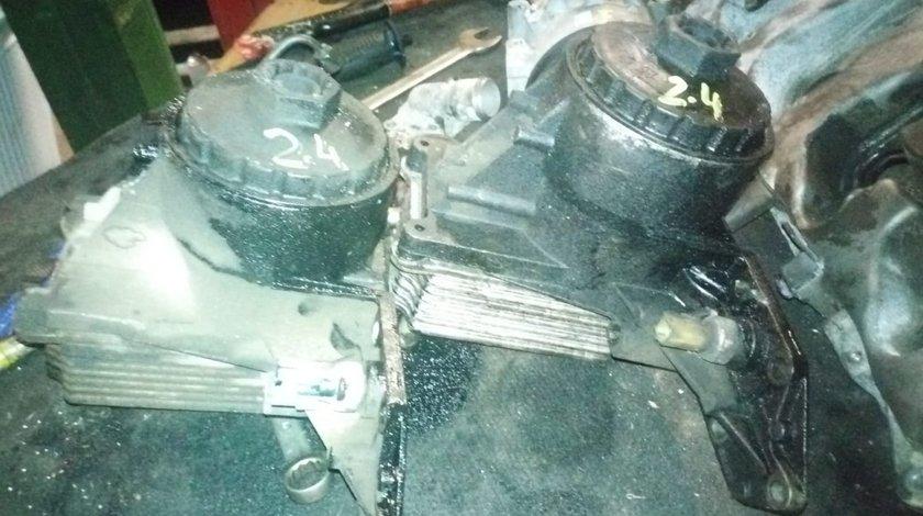 Baterie filtru ulei capac Ford Transit 2.4 TDDI,2000-2006