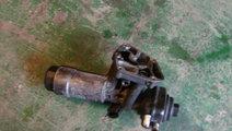 Baterie filtru ulei cu termoflot Volkswagen Golf g...