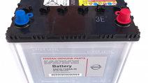 Baterie Oe Nissan 80Ah 780A 244101VA0AIS