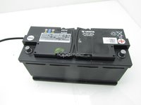 Baterie Originala 105Ah AGM Audi - VW AGM cod 7P0915105D 12V 105Ah