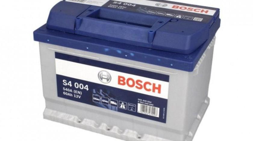 Baterie pornire Suzuki Swift 3 (2005->)[MZ,EZ] #3 0092S40040