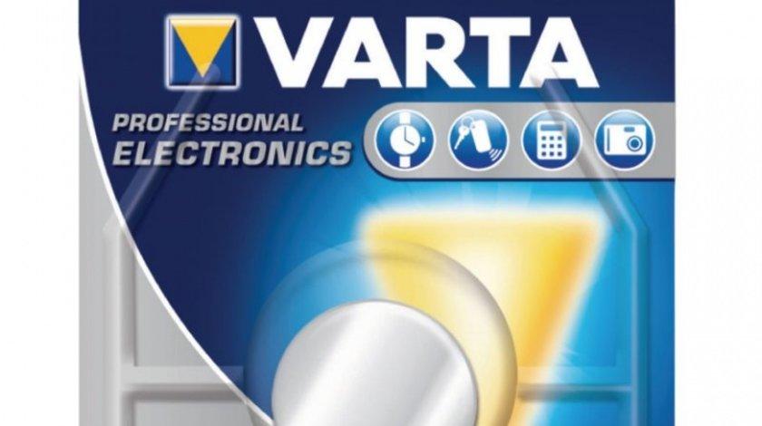 Baterie Varta Litiu CR2016 3V