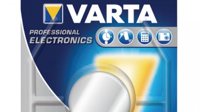Baterie Varta Litiu CR2025 3V