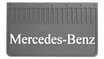 Baveta noroi MERCEDES fata 486x289
