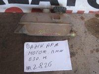 Bazin apa motor bmw e30